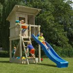 beach_hut_blue_rabbit_playtower_wood_slide_2-ooo