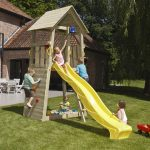belvedere_blue_rabbit_playtower_wood_1-ooo_0