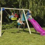 deckswing_blue_rabbit_swing_wood_slide_swingseat_babyseat_2-ooo_0