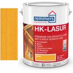 Farba Remmers HK Lasur borovica 0301REM.HK2262