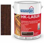 Farba Remmers HL Lasur palisander 0301REM.HK2256
