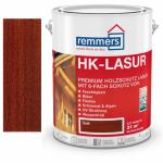 Farba Remmers HK Lasur teak 0301REM.HK2251